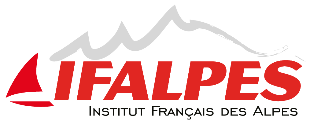 Learn French in Annecy, Alps – IFALPES
