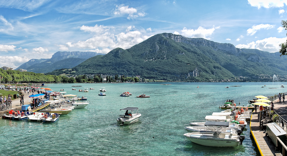 Lac_d'Annecy